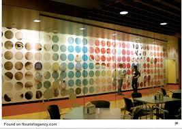 pvc free wallpaper