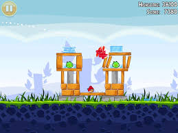 Angry Birds Rio Hack Updates March 17, 2018 at 04:00AM