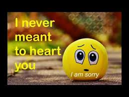 sorry images pictures graphics for