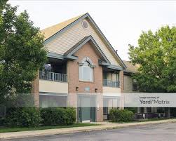 2280 East Vernor Hwy 48207, Detroit, MI, Ida Young Gardens ...