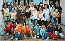 Family - Wikipedia