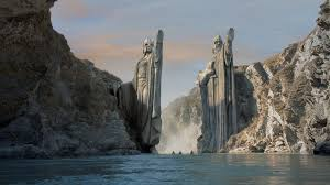 588 the lord of the rings hd wallpapers