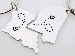 20 romantic long distance relationship