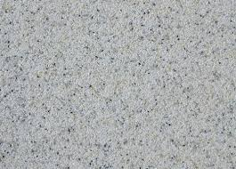 exterior stone spray paint