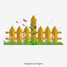 Beautiful Cartoon Cute Hand Painted Wooden Label Title Bar Signage Fence Beautiful Cartoon Lovely Png Transparent Image And Clipart For Free Download