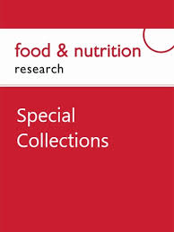 food nutrition research