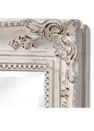 16314 b french style ornate antique