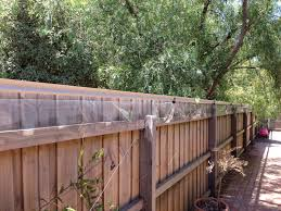 Additional Cat Proofing Oscillot Cat Proof Fence System Oscillot Proprietary Ltd