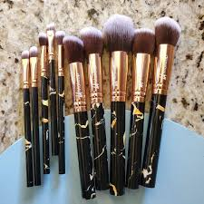 makeup brushes in carson ca