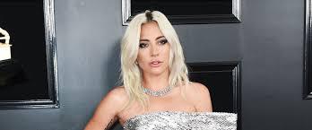 Lady Gaga potrebbe tornare sul grande schermo nel prossimo film degli X-Men