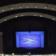 mastercard theatres singapore 2020