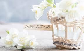ucapan selamat ulang tahun islami sahabat pacar anak