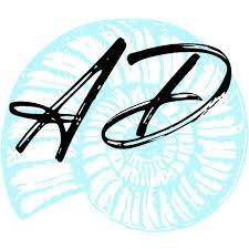 Web Design - Abigail Dean Designs