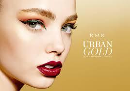 5 beloved anese makeup brands you