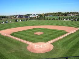 How To Properly Measure A Baseball Diamond Backyard Sports