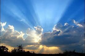 Resultado de imagen de real belleza espiritualidad