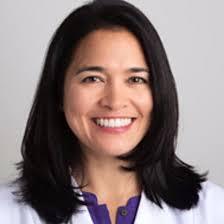Dr. Priscilla K Magnuson | South Hamilton, Massachusetts | American Dental  Association
