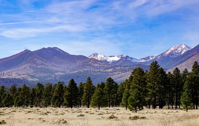 "Image result for Flagstaff, Arizona """