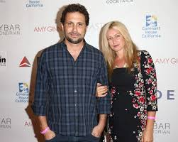 Jeremy Sisto Married Twice; Facts on His Personal Life | Glamour Fame