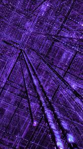 iphone wallpaper violet purple blue