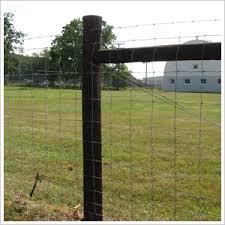 High Tensile Fences Cattle Fence Deer Fence Etc