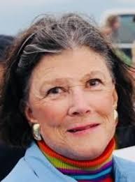 Margery (Margie) Johnson Obituary - Raleigh, North Carolina ...