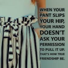 praveen m s on lifequotes quotes friendshipgoals