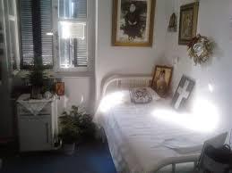 Άγιος Νεκτάριος - δέος: Το δωμάτιο στο Αρεταίειο νοσοκομείο - ΕΚΚΛΗΣΙΑ  ONLINE