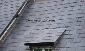 slate roof tiles b q