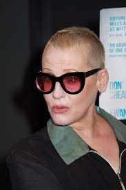 Lori Petty - Ethnicity of Celebs | What Nationality Ancestry Race