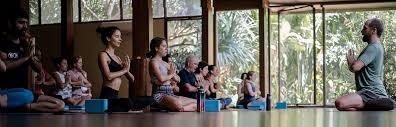 yoga teacher bali 2020 bali