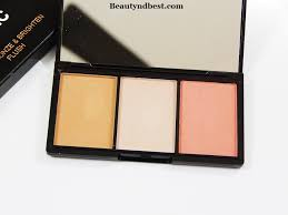 makeup revolution iconic pro blush