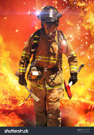 firefighter wallpapers men hq