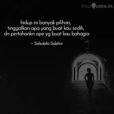 salsabila solehin quotes yourquote