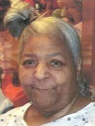 Elvia Smith Obituary - Chester, PA | Delaware County Daily ...