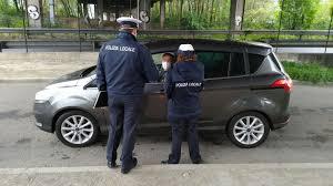 LECCO/CONTROLLI IN DISCARICA SUL RISPETTO DEI TURNI | Lecco News Notizie  dell'ultima ora di Lecco, lago di Como, Resegone, Valsassina, Brianza.  Eventi, traffico