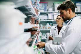 How to Immigrate to Canada as a Pharmacist - CanadianVisa.org