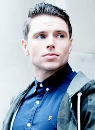 Jacob Henderson Male Model Profile - London, England, United Kingdom - 8  Photos | Model Mayhem
