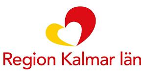 Telefoniproblem inom Region Kalmar lösta | SVT Nyheter