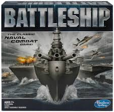 7 Brilliant Battleship Games to Develop Logic and Critical ...
