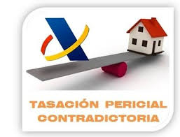 bt2 asociados - Tasación Pericial Contradictoria Valencia