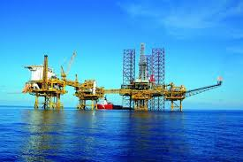 FPT to support PetroVietnam's oil exploitation unit in ...