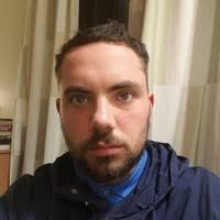 Allan McAteer - Account Manager - Scottishindustrialbatteries | LinkedIn