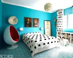 Kids Room Ideas Boy Decorating Best Boys Bedroom For Small Rooms Boys Bedroom Furniture For Small Rooms Autoiq Co