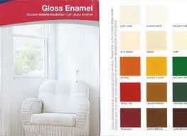 plascon paints colours chart dulux