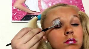 how to do makeup know it all paul la