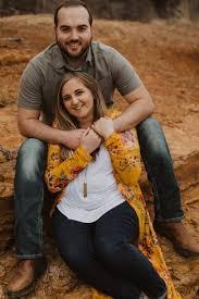Ivy Bell and Eric Albrecht's Wedding Website