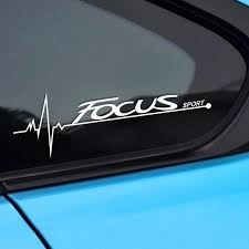 Ford Car Stickers Decals Online Shopping Buy Ford Car Stickers Decals At Dhgate Com