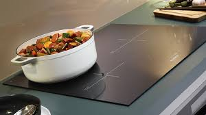 induction vs ceramic cooktops
