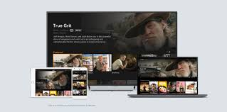 Tubi Channels is like Amazon Channels but for free streaming services |  FierceVideo